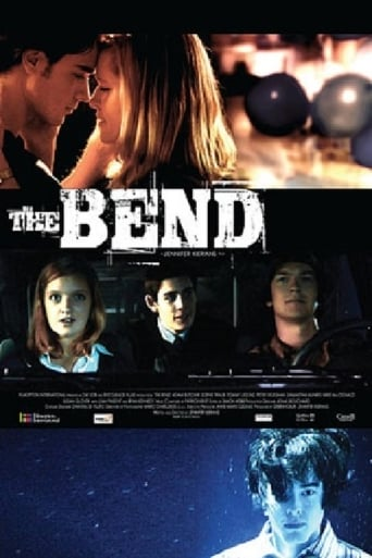 The Bend