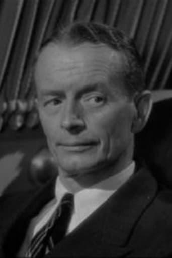 Gerald Hamer