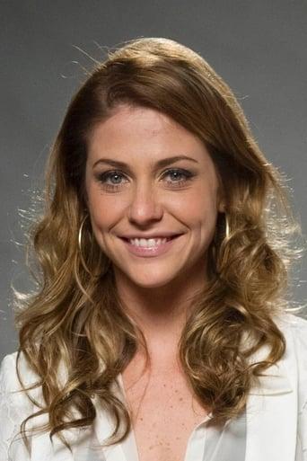 Christiana Ubach