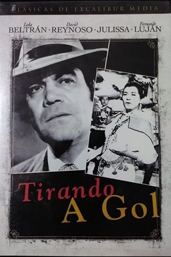 Watch Tirando a gol 1966 full online free