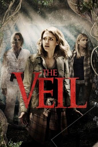 The Veil The Veil