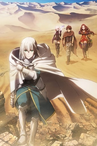 Watch Fate/Grand Order: The Movie -Camelot, Divine Realm of the Round Table- Wandering; Agateram Online Free Putlockers