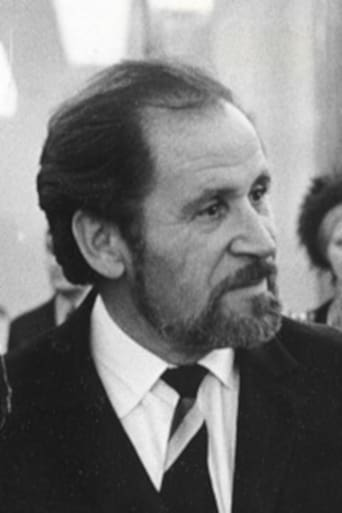Image of Corado Negreanu