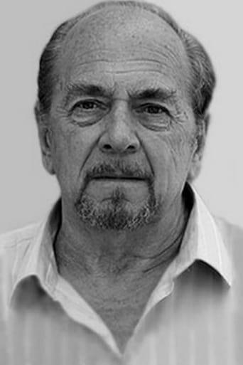 Image of Uldis Lieldij