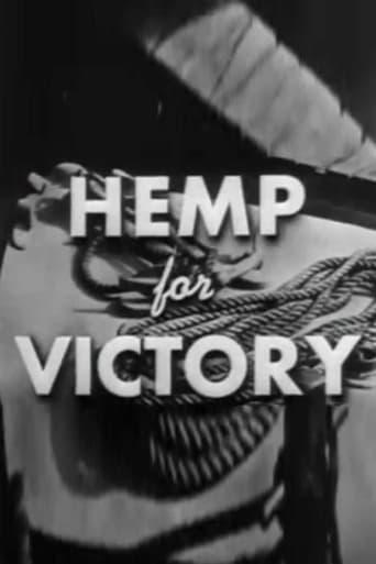HighMDb - Hemp for Victory (1943)