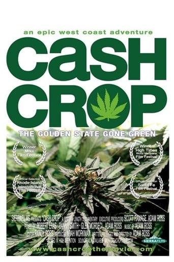 HighMDb - Cash Crop (2010)