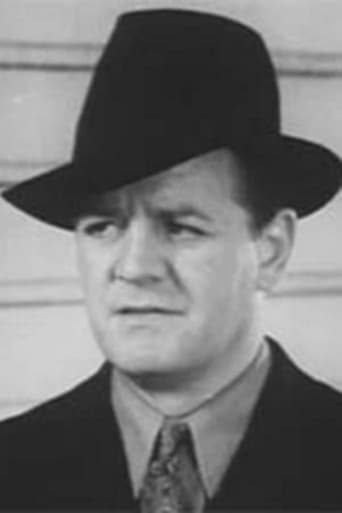 Image of Max Hoffman Jr.