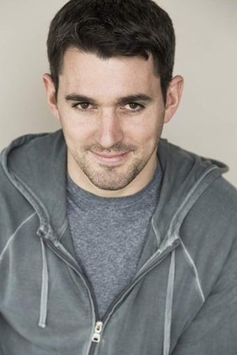 Image of Reid Collums