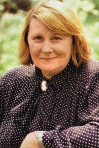 Image of Lyudmila Ivanova