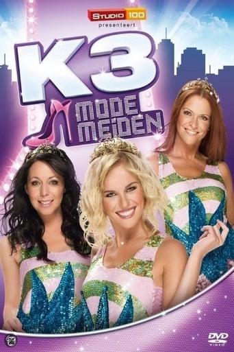 K3 Mode Meiden