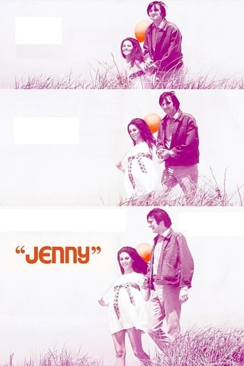 Poster of Jenny