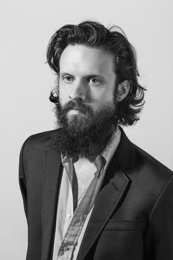Image of Father John Misty