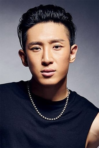 Image of Yang Zheng