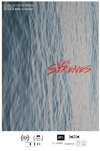 Watch Les Sirènes 2022 full online free