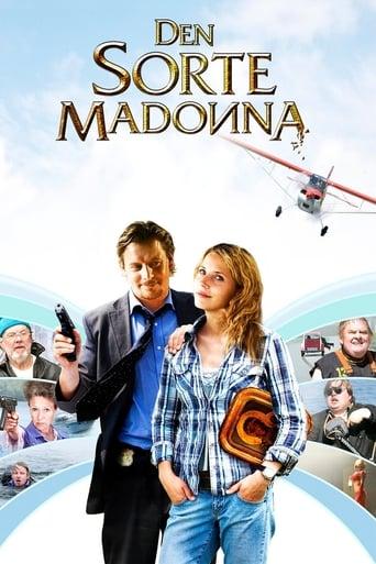 Черната Мадона