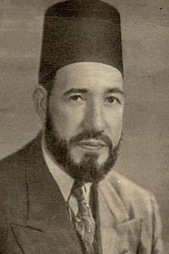 The Assassination of Hassan Al-Banna