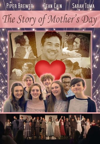 Watch The Story of Mother's Day Online Free in HD