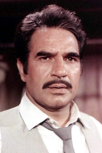 Image of Kulbhushan Kharbanda