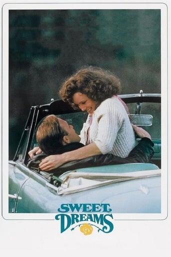 Poster of Sweet Dreams