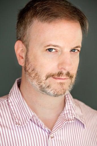 Image of Matt Holland