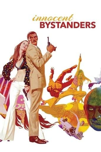 Poster of Innocent Bystanders