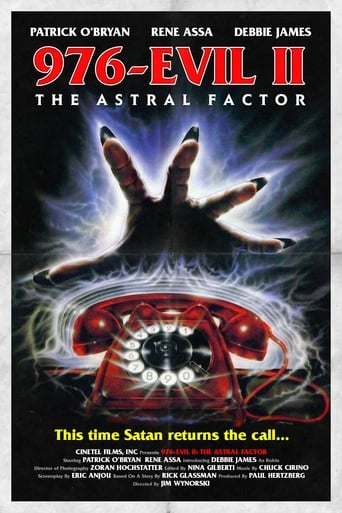 Astral Factor