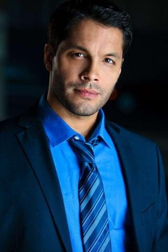 Image of Rey Valentin