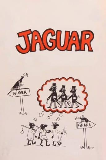 Watch Jaguar Free Movie Online
