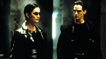 Матриця (1999)