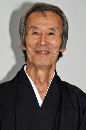 Image of Seizô Fukumoto