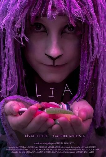 Watch Lia full movie online 1337x
