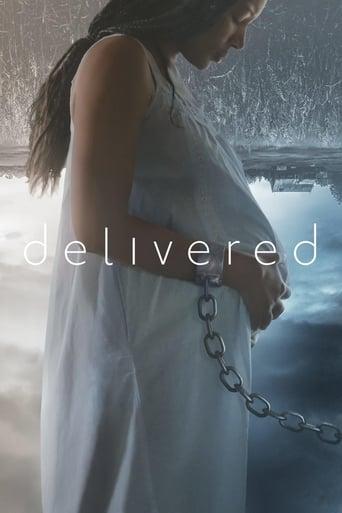Poster of Delivered