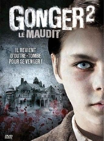 Gonger 2 - Das Böse kehrt zurück