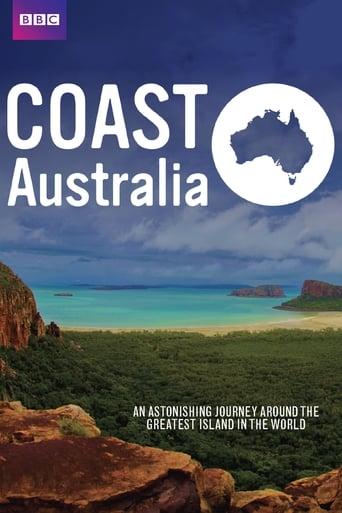 Poster of Coast Australia