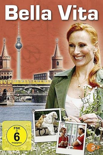 Poster of Bella Vita
