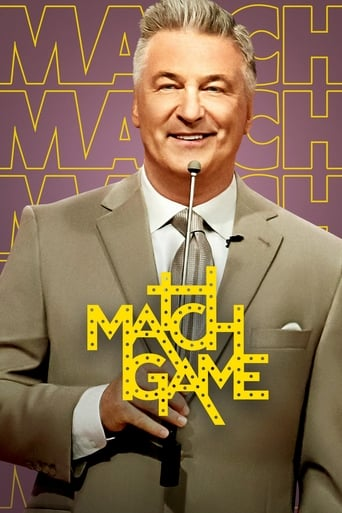 Capitulos de: Match Game