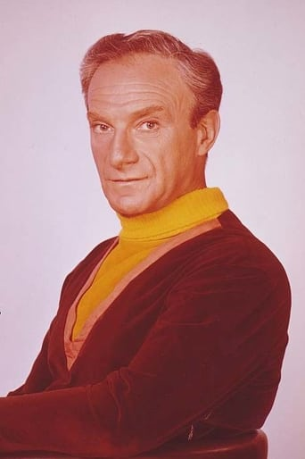 Image of Jonathan Harris
