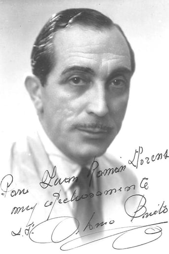 Image of Antonio Prieto
