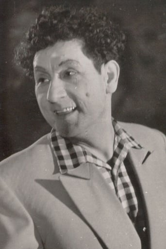 Image of Huseynagha Sadigov