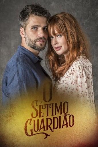 Poster of O Sétimo Guardião