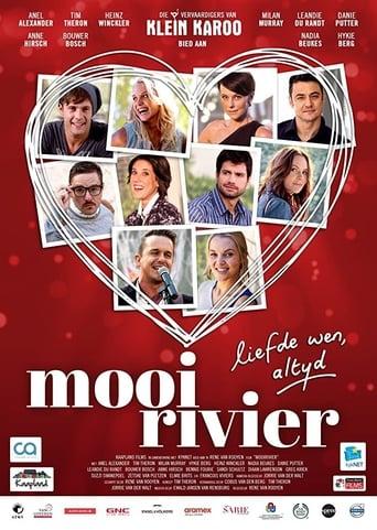 Poster of Mooirivier