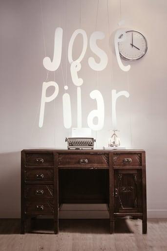 Poster of José & Pilar