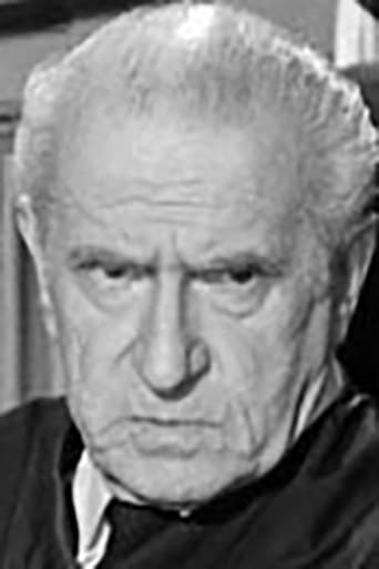 Image of Frederick Worlock