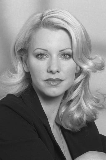 Image of Karina Kraushaar