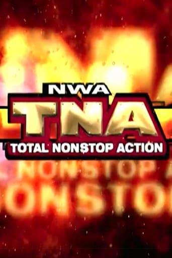 Capitulos de: NWA: TNA