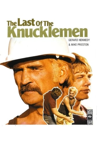 Watch The Last of the Knucklemen Free Movie Online