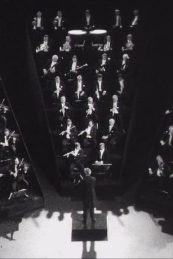 Ver Eroica - Director's Cut pelicula online