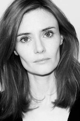 Image of Rebecca Calder