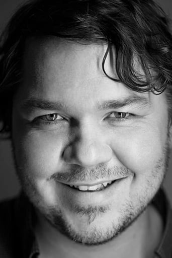 Image of Nils Jørgen Kaalstad