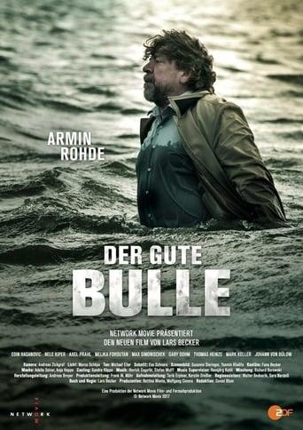 Poster of Der gute Bulle